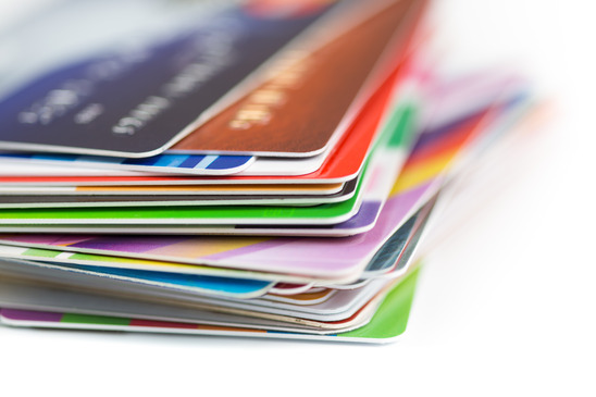 Debt Settlement Companies: What They Don't Want You To Know