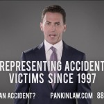 Pankin Law Personal Injury Commercial